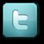 Predicta-voyance sur Twitter