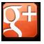 Predicta Voyance sur Google+
