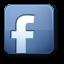 Predicta Voyance sur Facebook