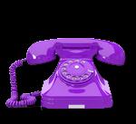 voyance_par_telephone