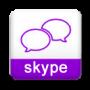 voyance_par_chat
